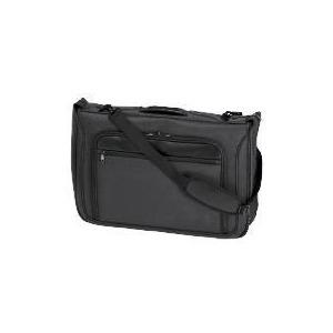 Photo of Kensington Expandable Business Suit Carrier Luggage