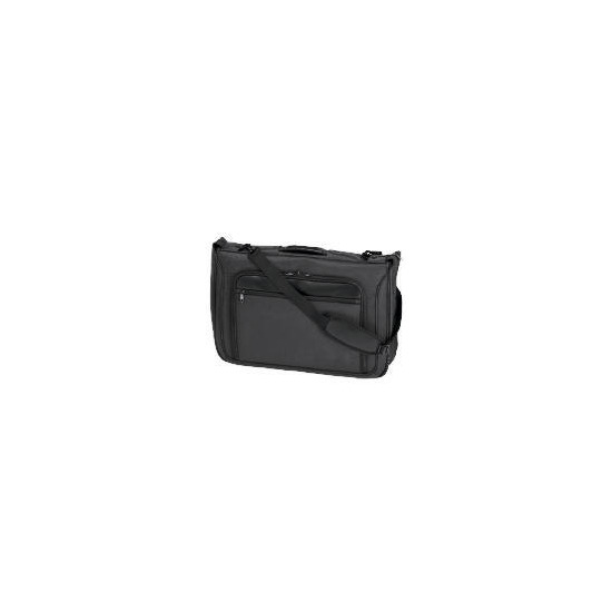Kensington Expandable Business Suit carrier