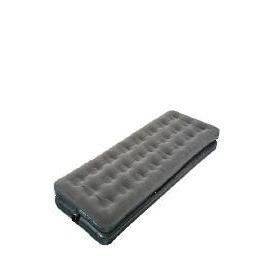 Tesco 4-in-1 Air bed Reviews