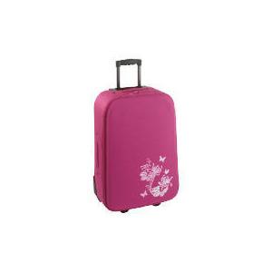 Photo of Elfin Medium Trolleycase Luggage