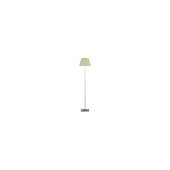 Tesco Match Stick Floor Lamp