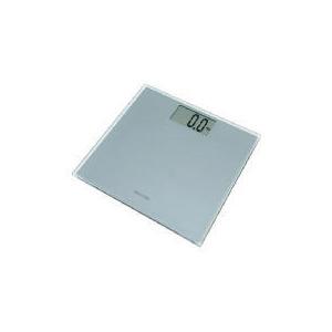 Photo of Salter Razor UST Scale -Silver Scale