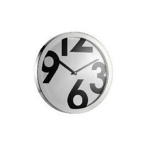 Photo of LC Large Numbers Wall Clock Clock