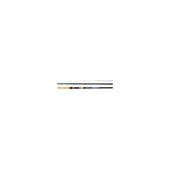Hardwear 11 Pro Match Rod