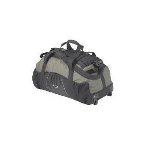 Photo of Arundel XL Wheeled Holdall Luggage