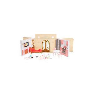 Photo of Bratz World House Toy