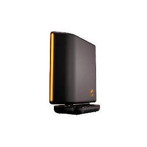 "Photo of Seagate FreeAgent 1TB 3.5"" Desktop Hard Drive Hard Drive"