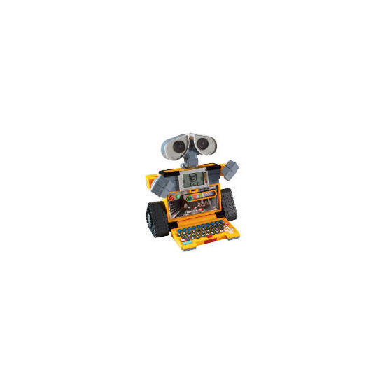 Vtech Wall-E Laptop
