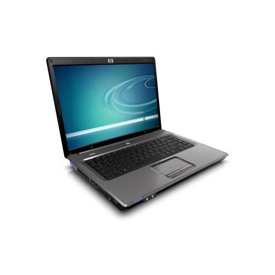 HP G7064EA