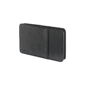"Photo of Garmin 4.3"" Carry Case Satellite Navigation Accessory"