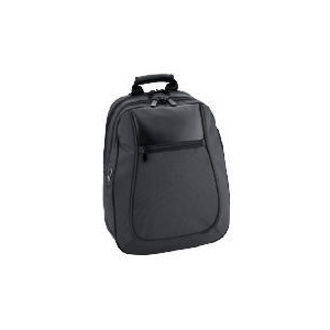 Photo of Kensington Large Business Backpack Luggage