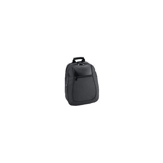 Kensington Large business Backpack