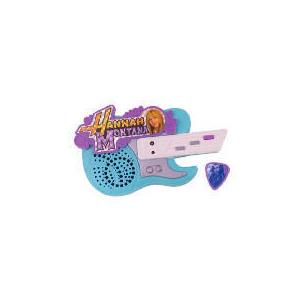 Photo of Hannah Montana Air Guitar Toy