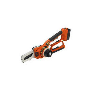 Photo of Black & Decker Cordless Powered Lopper 18V Power Tool