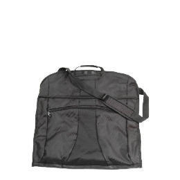 Hedingham Garment Carrier Reviews