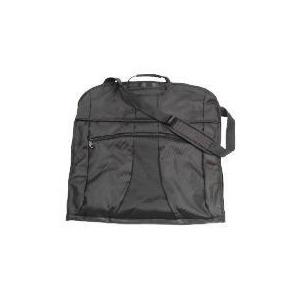 Photo of Hedingham Garment Carrier Luggage