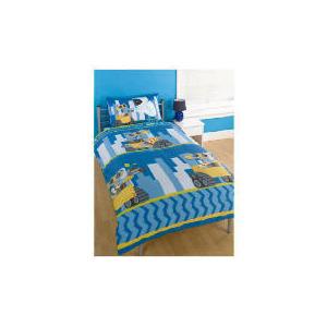 Photo of Disney WALL-E Duvet Set Bed Linen