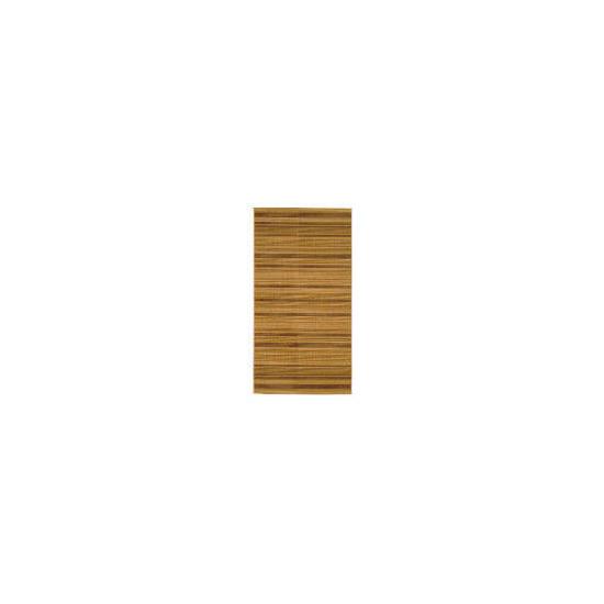Tesco Flatweave Runner Stripes 67x180cm
