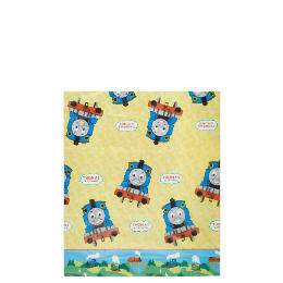 Thomas The Tank Table Cover Reviews