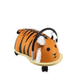 Wheelybug Large Tiger Reviews