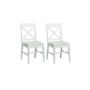 Photo of Pair Of Connecticut Dining Chairs Furniture