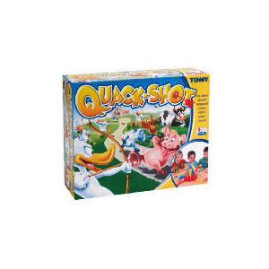 Photo of Quack Shot Toy