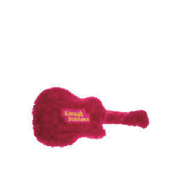 Hannah Montana Guitar Fur Rug Reviews