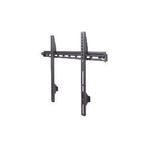 Photo of Technika LCD-8C TV Stands and Mount