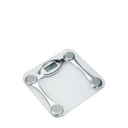 Tesco body fat analyser glass scale Reviews