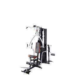 Marcy mp3500 multi gym Reviews