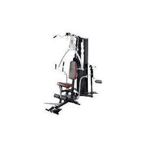 Photo of Marcy MP3500 Multi Gym Exercise Equipment