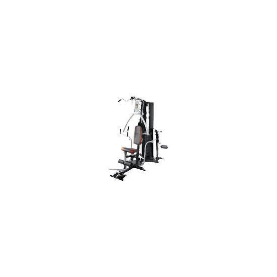 Marcy mp3500 multi gym