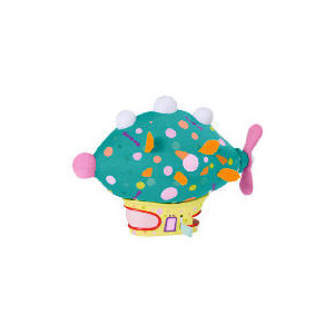 Photo of In The Night Garden Pinky Ponk Toy