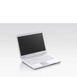 Sony Vaio VGN-NR38 S/S Reviews