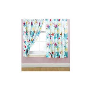 Photo of High School Musical Curtains Curtain