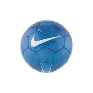 Photo of Nike Mercurial Football Sports and Health Equipment
