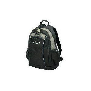 Photo of Arundel Large Backpack Back Pack