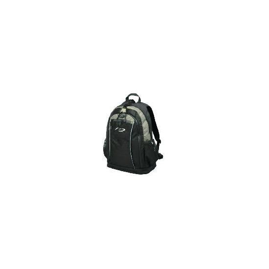 Arundel Large Backpack