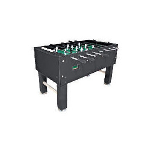 Photo of 5FT Retro Football Table Toy