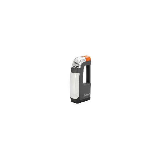 Energizer Autolight