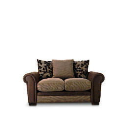 Virginia Sofa, Chocolate Reviews