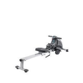 Tesco Rowing Machine Reviews