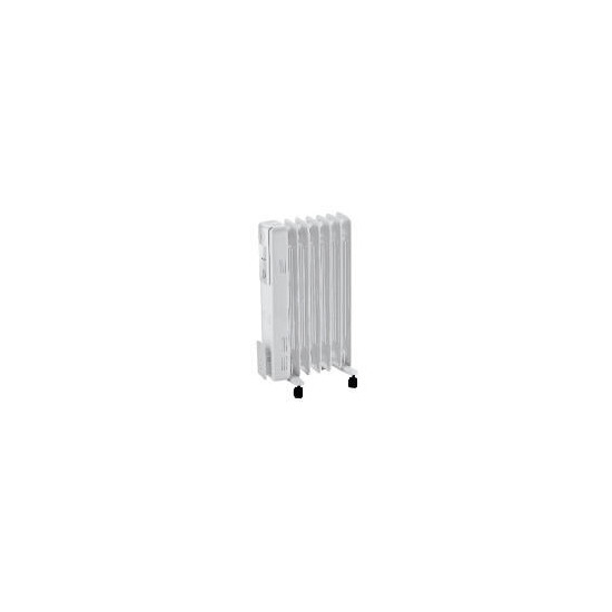 Micromark MM53579 Oil Filled Radiator