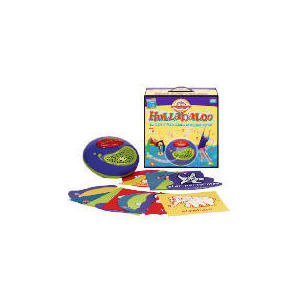 Photo of Cranium Hullabaloo Toy