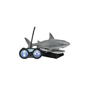 Photo of How Cool Is This RC Shark Toy