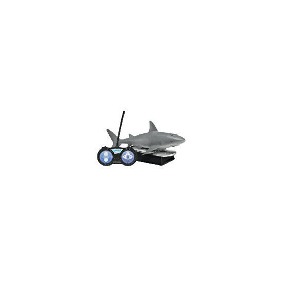 How Cool Is This Rc Shark Reviews Compare Prices And Deals Reevoo