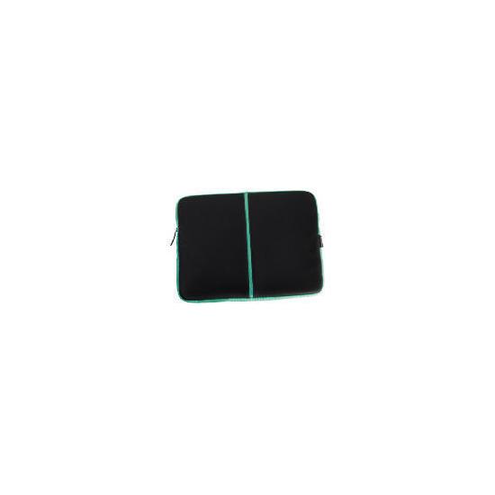 """Targus 17"""" Laptop Skin"""