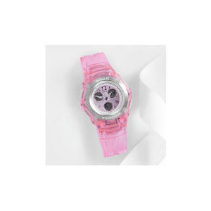 Photo of Baby g  Ladies Watch Jewellery Woman