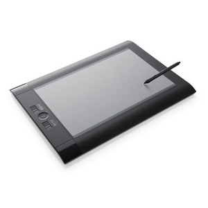Photo of Wacom INTUOS4 XL Computer Peripheral