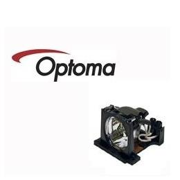 Optoma DE.5811100908-S